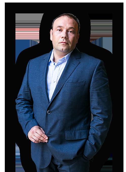 Адвокат Ермаков Д.В.